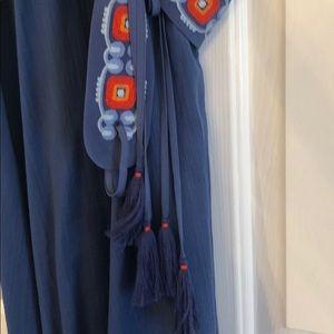 Tory Burch Dresses - Tory Burch Dress